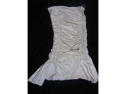 فروش لباس مجلسی نو عروس